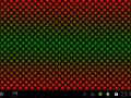 device-2014-08-14-234229