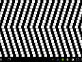 device-2014-08-14-234413