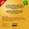 MEB Gegensätze PV Back Cover