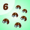 MEB Zahlen PV 02