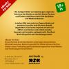 MEB Zahlen PV Back Cover