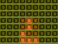 Nerds Binary Clock Live Wallpaper