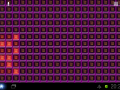 Nerds Binary Clock Live Wallpaper